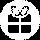 Gutschein Geschenkgutschein oder Erlebnisgutschein in Leipzig verschenken