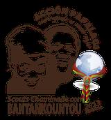 Acción Papalagi Bantancountou