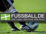 Bundesliga tippspiel 1/2