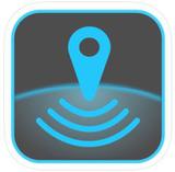 GPS Tracking App Fahrzeuge