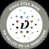 vallée de la Dordogne Rocamadour