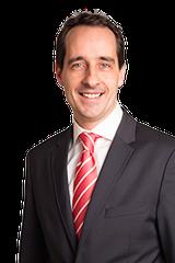 Heiko Müller, Rechtsanwalt, Fachanwalt für Arbeitsrecht, Fachanwalt für Familienrecht, 27356 Rotenburg