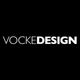 VOCKE DESIGN