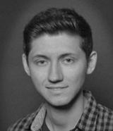 Michail - Foto