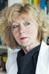 Prof. Dr. Doris Schaeffer