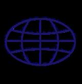Zoll | Exportkontrolle | Außenwirtschaft | Online-Seminare von lernen-online24