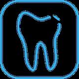 Digitales Röntgen in der Zahnarztpraxis Dr. Hornung