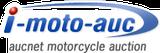 オークネット バイクオークションからバイク仕入可能です!