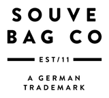 hansel from basel ist ein unabhängiges Fashion-Label aus Los Angeles, Kalifornien. Inspiriert von den kleinen Dingen des täglichen Lebens, werden einzigartige Socken, Strumpfhosen und Accessoires kreiert.