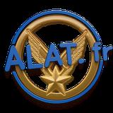 Logo ALAT.FR
