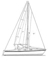 Chrysler 26