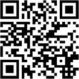 QR Code www.jacquesdolivet.com