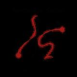Percussion Series Logo
