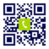 Praxistelefon Dr. Axel Ruppert M.Sc., Zahnarzt in Ellwangen