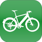 Speed Pedelecs in der e-motion e-Bike Welt in Olten