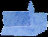 CS 580 Flex-Dichtband - Außenecke