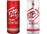 Forever Drink Produkt online kaufen schweiz