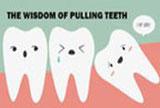 ちはら歯科口腔外科