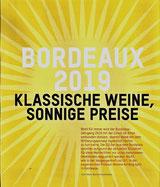 Schweizerische Weinzeitung 06/2020