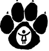 Hundezentrum Sabine Bolduan Tierpychologin und Verhaltensberaterin für Menschen mit Hund