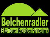 Logo Belchenradler