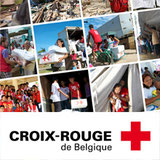 Image Croix Rouge de Belgique