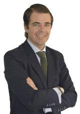 Abogado de Desahucios en Málaga por Impago de Rentas