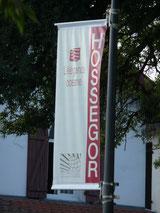 location villa hossegor