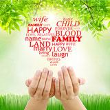 Thérapie couple et famille à Besançon