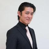 鈴木宏明さん