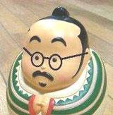 田中稔彦さん