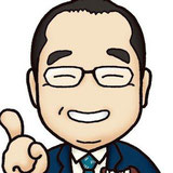 舟田彰さん