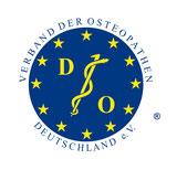 Mitglied im Verband der Osteopathen Deutschland e.V.   VOD