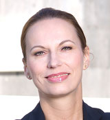 Women Leadership 2014_Mag. Michaela Huber