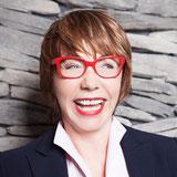 Women Leadership Forum 2015_Speakers_Sigrid Meuselbach