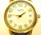 エルメス プルマンPU2.240 時計