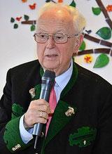 Adolf Öhler