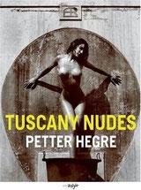 Tuscany nudes - Petter hegre