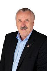 Kurt Moser