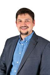Ing. Peter Wallner