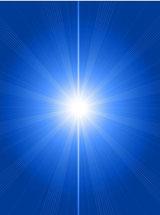Ausstrahlung Charisma erhöhen Raumpräsenz Selbstbewusstsein Coaching Düren