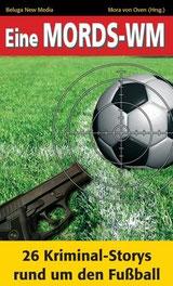 Eine Mords-WM