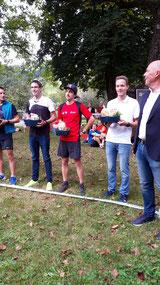 Bildquelle: Running Team Ortenau