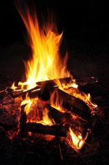verbrennen im freien was ist erlaubt was ist verboten feuerwehr m nchendorf. Black Bedroom Furniture Sets. Home Design Ideas