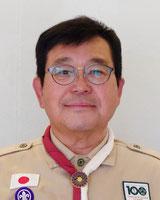 団委員長 加藤 大学