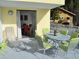 www.laax-apartments.ch