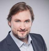 Jörg Hartig, Diplom-Psychologe