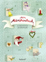 (c) Pattloch Geschenkbuch