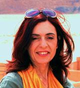 Anna Beccani