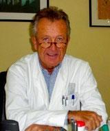 Dr. Gerd Clement Botox Gewichtsabnahme